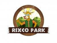 Rixco Park Canopy