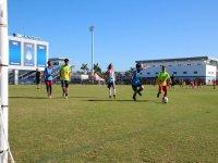 practica deporte en estados unidos