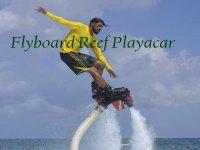 FlyBoard Reef Playacar