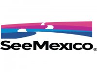 SeeMexico Snorkel