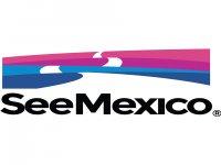 SeeMexico Escalada