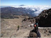 climbing all over mexico seemexico