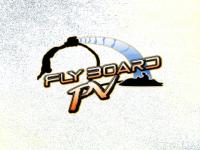 Flyboard Logo PV