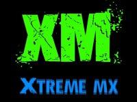 Xtreme Mx San Luis Potosí Buceo