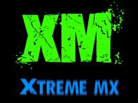 Xtreme Mx San Luis Potosí