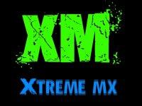 Xtreme Mx Tampico Buceo