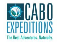 Cabo Expeditions Paddle Surf