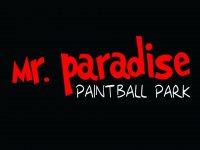 Mr. Paradise Paintball