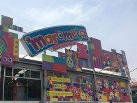 mejores salones de eventos en México