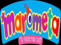 Marometa Don Manuelito