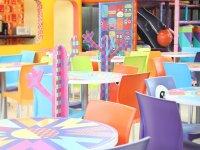 paquetes de fiestas para tus hijos en CDMX