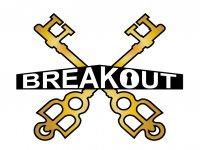 BreakOut MX