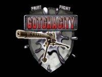 Gotchacity Querétaro