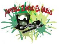 Paintball Rancho El Abuelo
