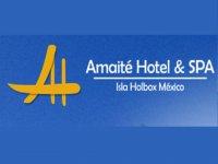 Amaité Hotel