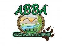 Abba Eco Adventure Rutas 4x4