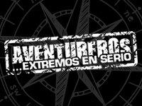 Aventureros Extremos Espeleología