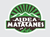 Aldea Matacanes Rappel