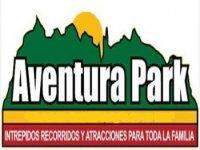 Aventura Park Caminata