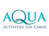 Aqua los cabos Snorkel