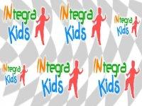 Fiestas Integra Kids Salones de Fiestas Infantiles