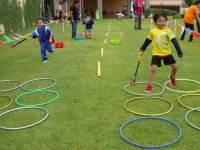Everything for your children's party in Jalisco