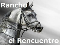 Rancho El Reencuentro