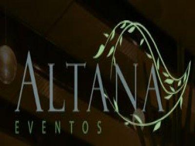 Altana Salón De Eventos Kids Party Places En Yumping Com Mx