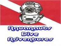 Aquanauts Dive Adventures Snorkel