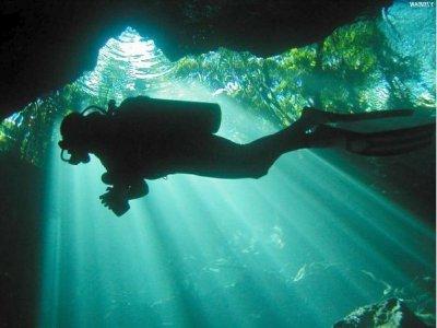 Aquanauts Dive Adventures