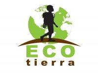 Ecotierra Caminata