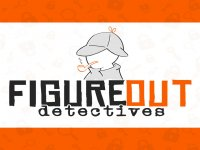 Figure Out Detectives