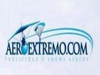 Aeroextremo