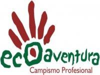 Ecoaventura Campismo Profesional Cañonismo