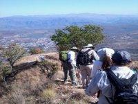 Cerro de Amatitlan