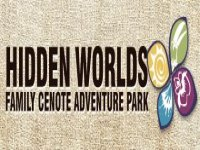 Hidden Worlds Buceo