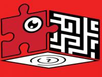 logo Enigma Rooms