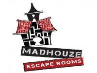Madhouze