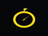 Logo Codigo escape rooms