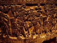 Un codice mexica