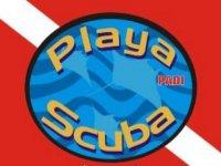 Playa Scuba