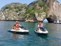 Descubre grandes lugares de Puerto Vallarta