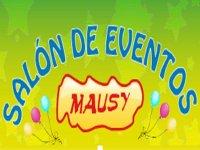 Mausy