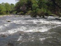Rio Ayuquila