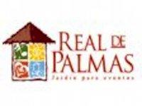 Real de Palmas