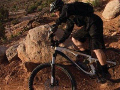 Pablos Bikes