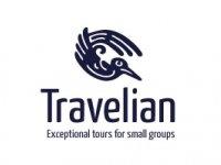 Travelian Visitas Guiadas