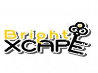 Bright Xcape