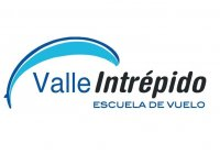 Valle Intrépido