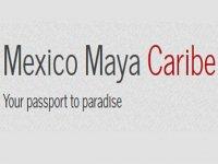 Mexico Maya Caribe Rutas 4x4